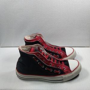 Converse All Star Chuck Taylor Men´s Size 9